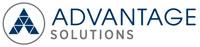 Advantage Sales & Marketing Logo