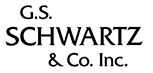 GS SCHWARTZ & Co. Inc.
