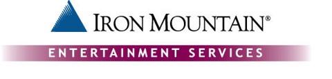 Iron Mountain Entertainment
