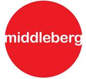 Middleberg