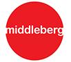 MiddlebergPR