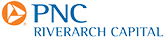 PNC riverarch capital