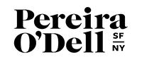 Pereira Odell