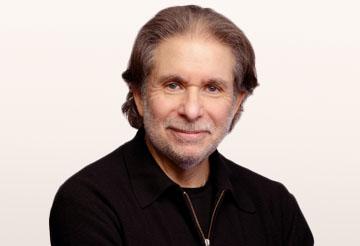 Robert Solomon
