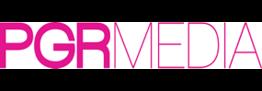 PGRMedia